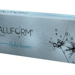 HYALUFORM HYDRO BOOSTER