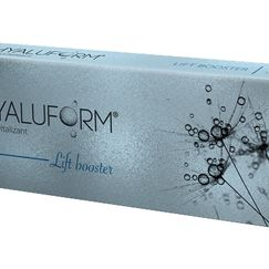 HYALUFORM LIFT BOOSTER